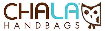 Image result for chala handbags